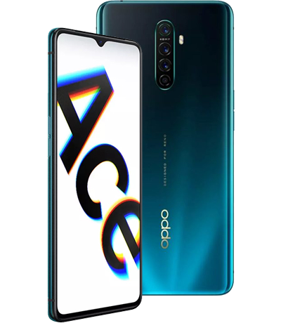 Điện thoại OPPO Reno Ace