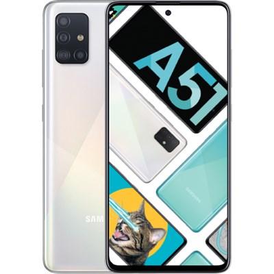 Samsung Galaxy A51 (6GB/128GB)