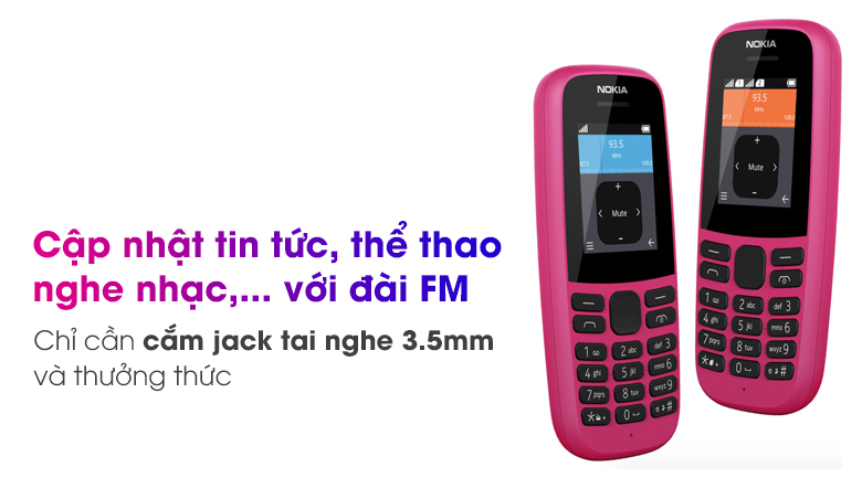 vi-vn-nokia-105-single-sim-2019-fmradio.
