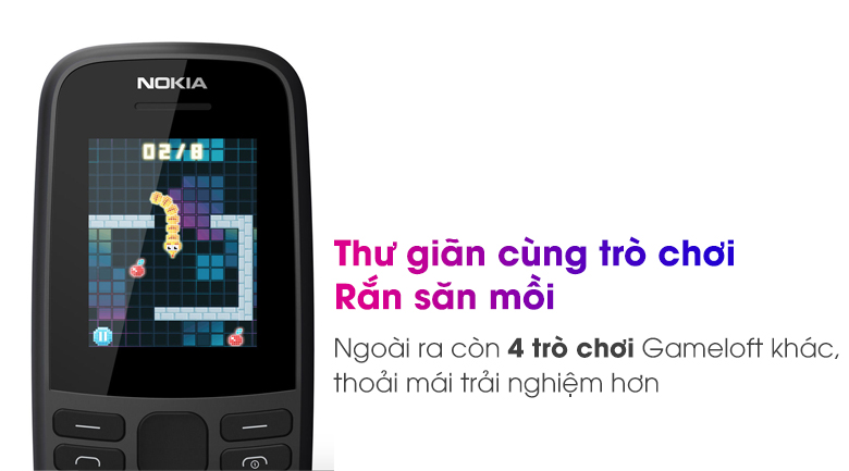 vi-vn-nokia-105-single-sim-2019-game.jpg