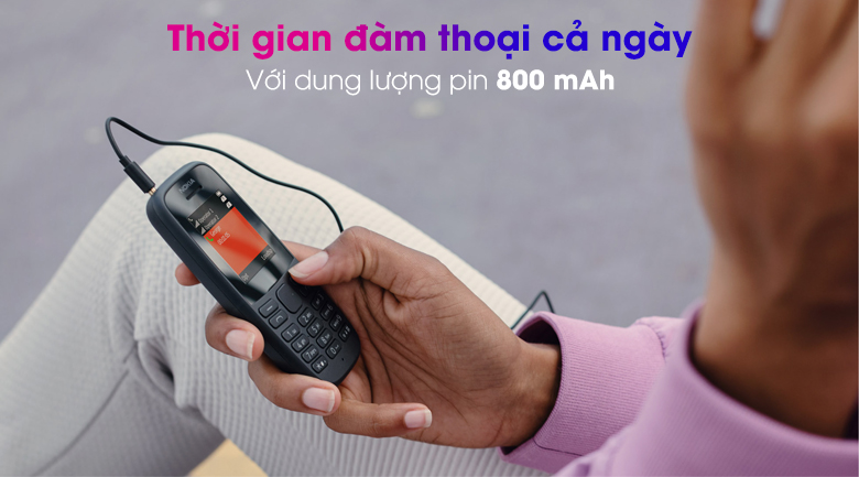 vi-vn-nokia-105-single-sim-2019-pin.jpg