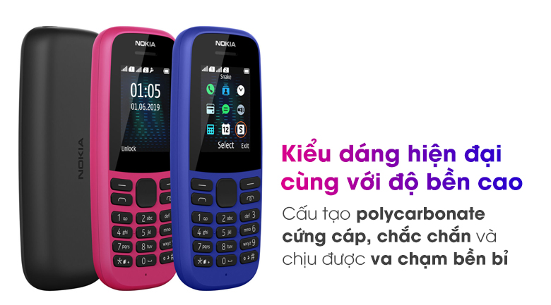 vi-vn-nokia-105-single-sim-2019-thietke.