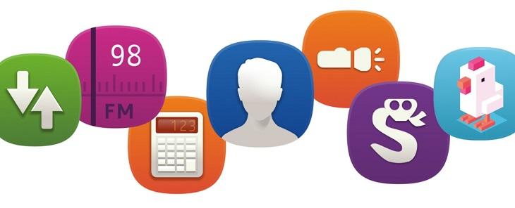 Điện thoại Nokia 105 Single SIM (2019) | Hỗ trợ nhiều tính năng giải trí