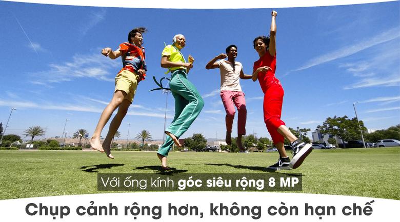 vi-vn-oppo-a5-2020-128gb-sieurong.jpg