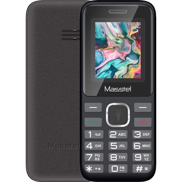 Masstel IZI 112