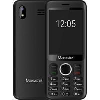 Masstel IZI 280