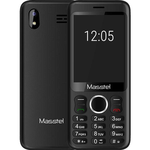 Điện thoại Masstel IZI 280