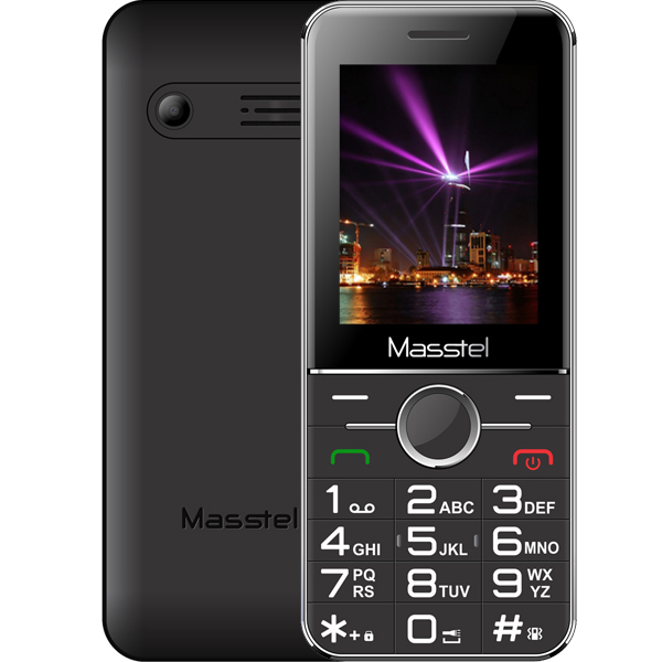 Điện thoại Masstel IZI 300