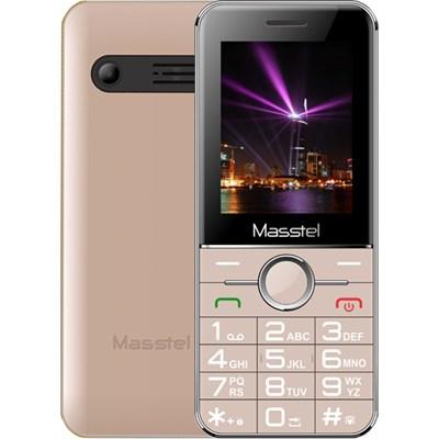 Masstel IZI 300