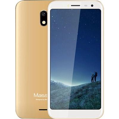 Masstel X5 Fami