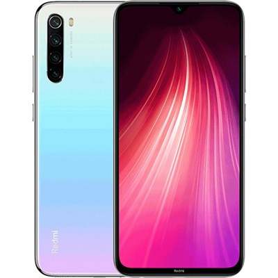 Xiaomi Redmi Note 8 (3GB/32GB)