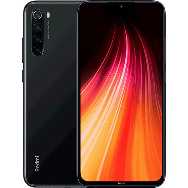 Xiaomi Redmi Note 8 (3GB/32GB)