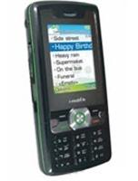 I mobile 518
