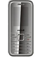 Điện thoại di động Mobell M350