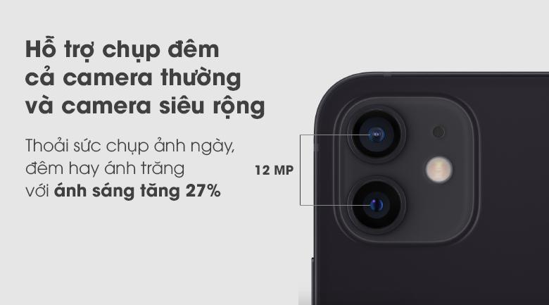 vi-vn-iphone-12-6.jpg