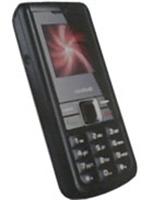 Điện thoại di động Mobell M180
