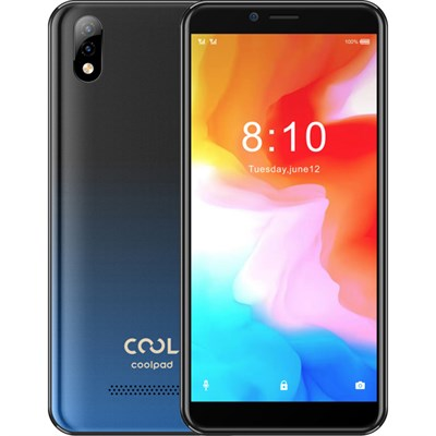 Coolpad N5 mini
