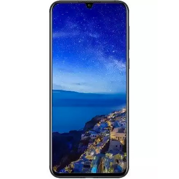 Điện thoại Huawei Nova 6