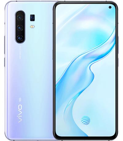 Điện thoại Vivo X30 Pro