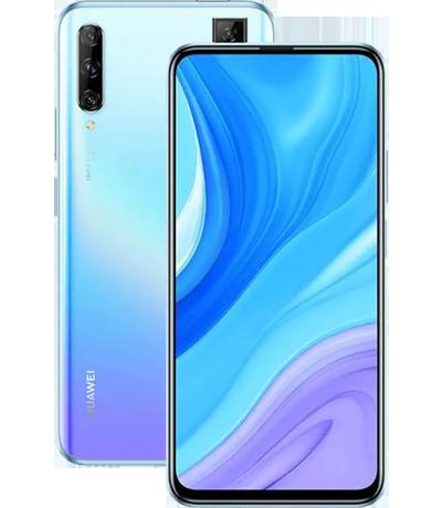 Điện thoại Huawei Y9s