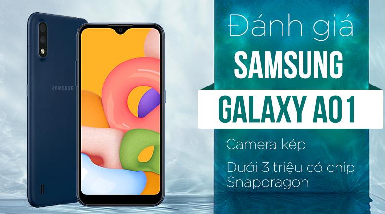 -samsung-galaxy-a01-(01).jpg