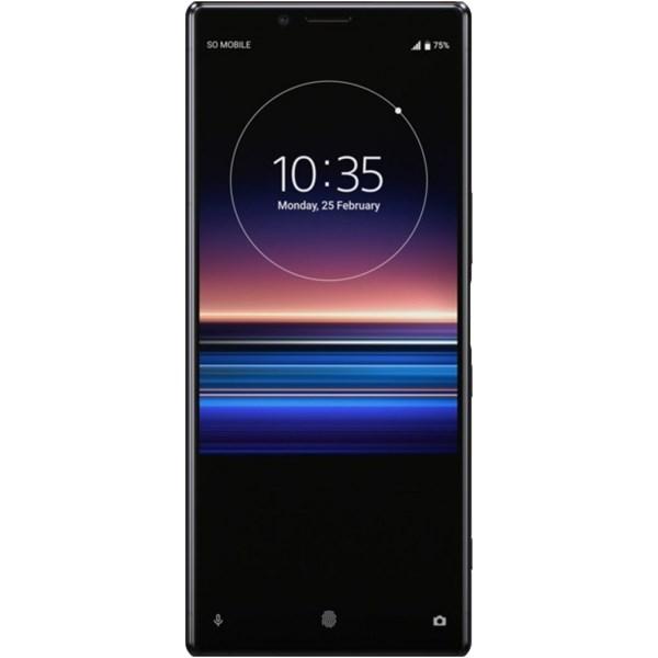 Điện thoại Sony Xperia 3