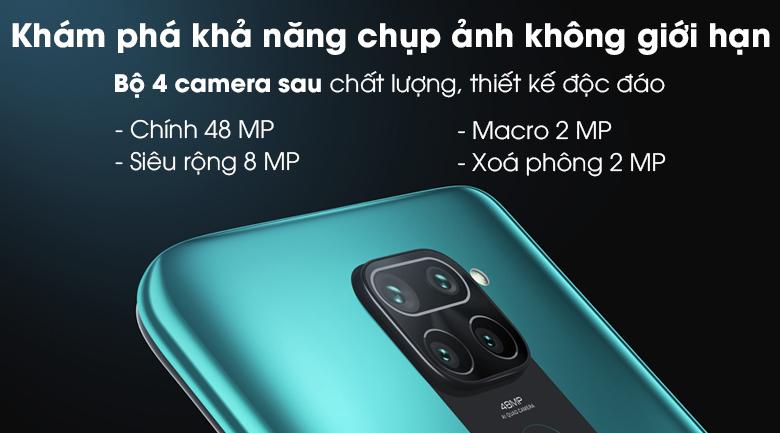 vi-vn-xiaomi-redmi-note-9-camerasau.jpg