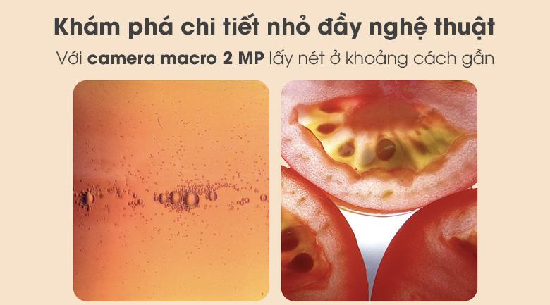 vi-vn-xiaomi-redmi-note-9-macro.jpg