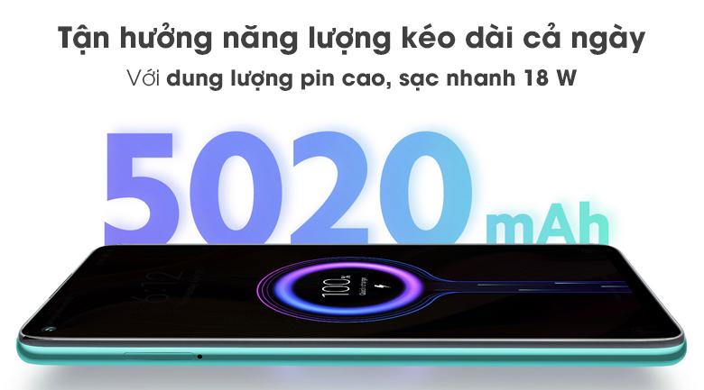 vi-vn-xiaomi-redmi-note-9-pin.jpg