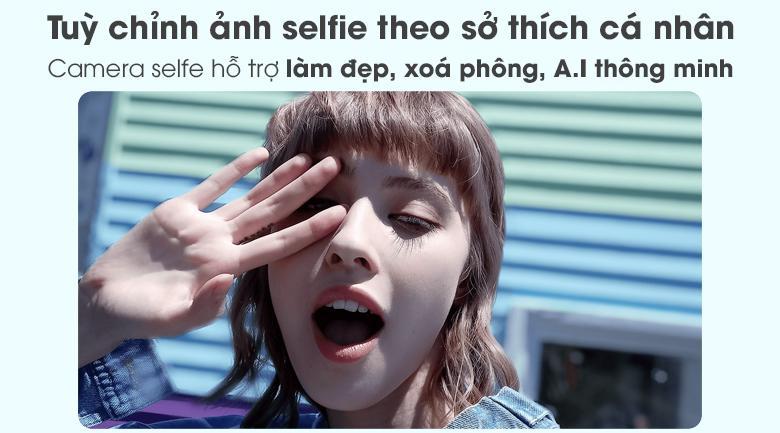 vi-vn-xiaomi-redmi-note-9-selfie.jpg