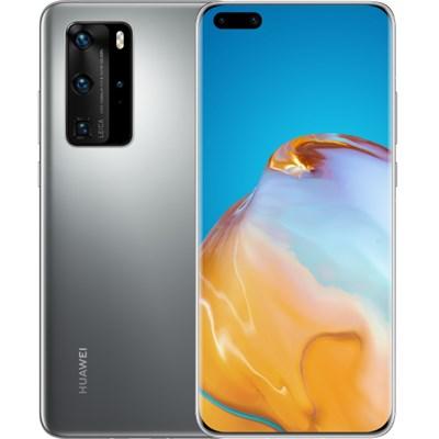 Huawei P40 Pro (Không có Google)