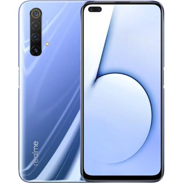Điện thoại Realme X50 5G