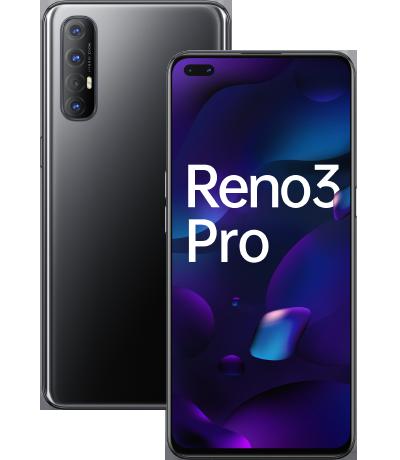 Điện thoại OPPO Reno3 Pro