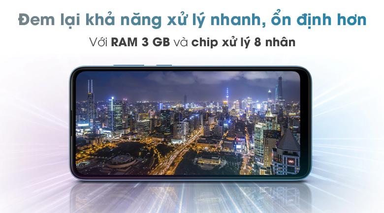 vi-vn-samsung-galaxy-a11-cauhinh.jpg