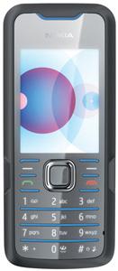 Nokia 7210 supernova-hình 1