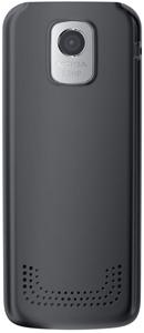 Nokia 7210 supernova-hình 3