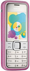 Nokia 7310 supernova-hình 4