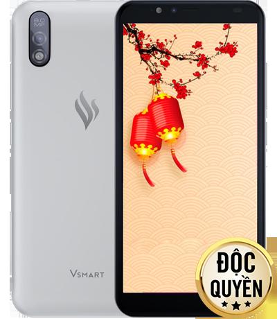 Điện thoại Vsmart Bee 3