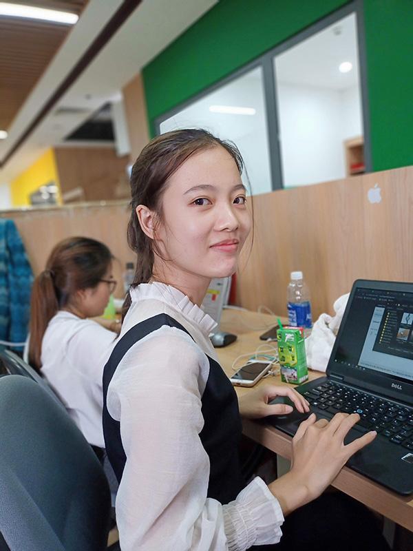 Thay màn hình  Điện thoại OPPO A91 giá tốt tại Nha Trang 7
