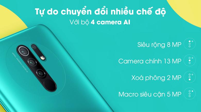 vi-vn-xiaomi-redmi-9-camera-sau.jpg