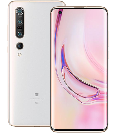 Điện thoại Xiaomi Mi 10 Pro