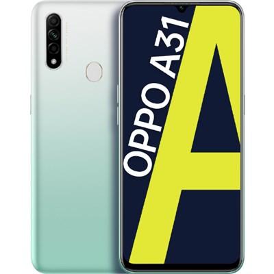 OPPO A31 (4GB/128GB)