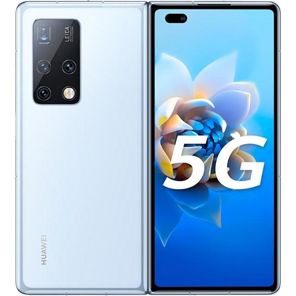 Điện thoại Huawei Mate X2