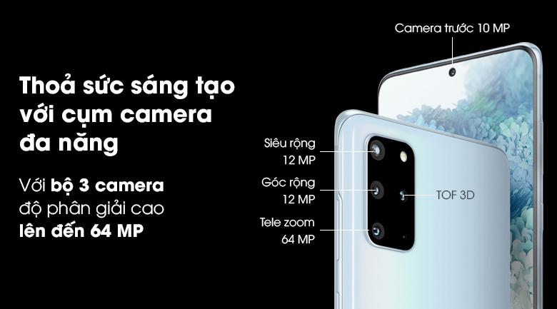 vi-vn-samsung-galaxy-s20-plus-camera.jpg