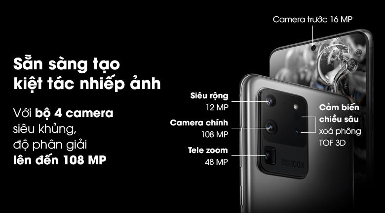 vi-vn-samsung-galaxy-s20-ultra-camera.jp