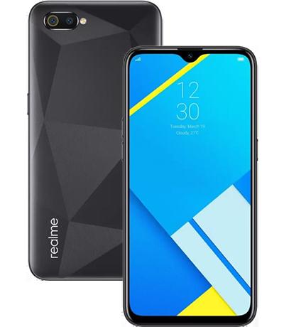 Điện thoại Realme C2s
