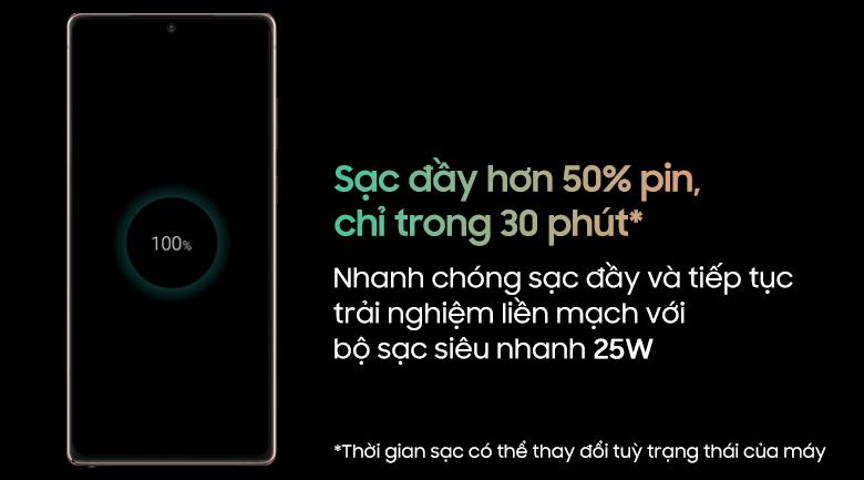 vi-vn-samsung-galaxy-note-20-sac.jpg
