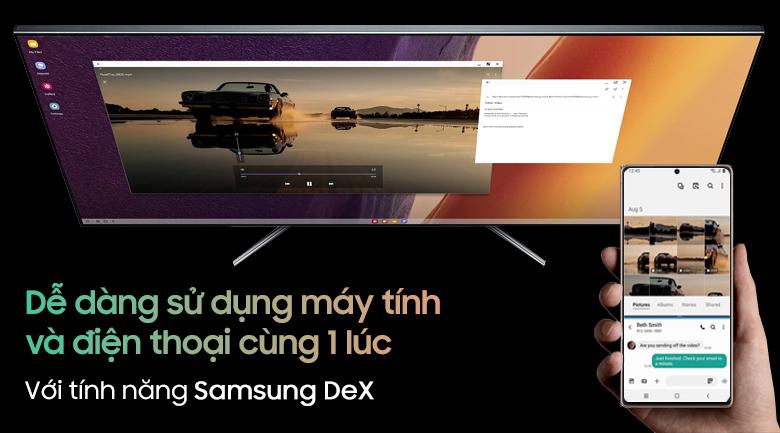 vi-vn-samsung-galaxy-note-20-samsung-dex