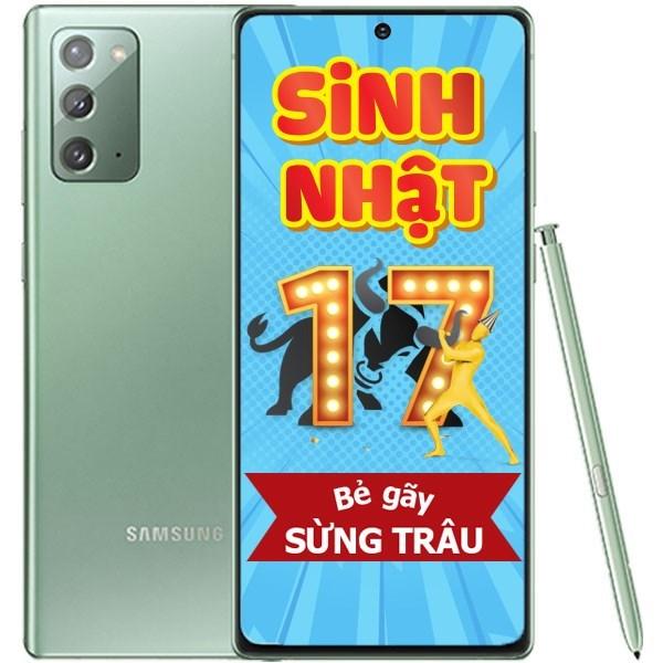 [2021] Hướng dẫn cách ngắt kết nối thẻ nhớ SD trên điện thoại Samsung 9