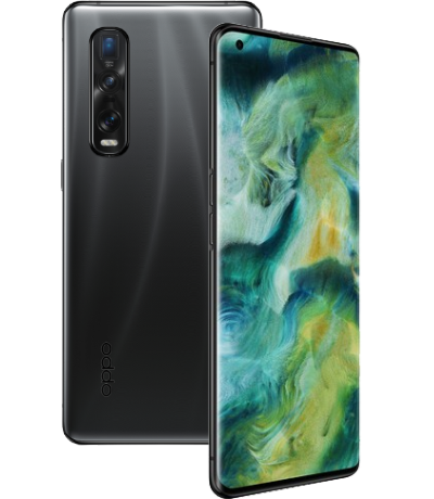 Điện thoại OPPO Find X2 Pro